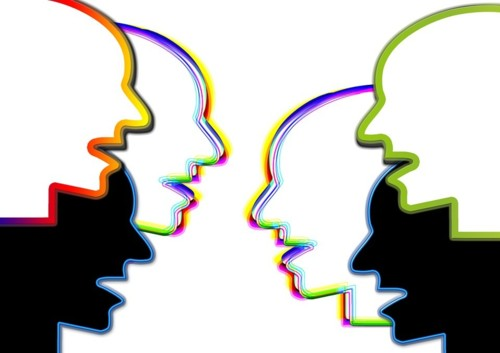 exchange-of-ideas-222786_960_720.jpg