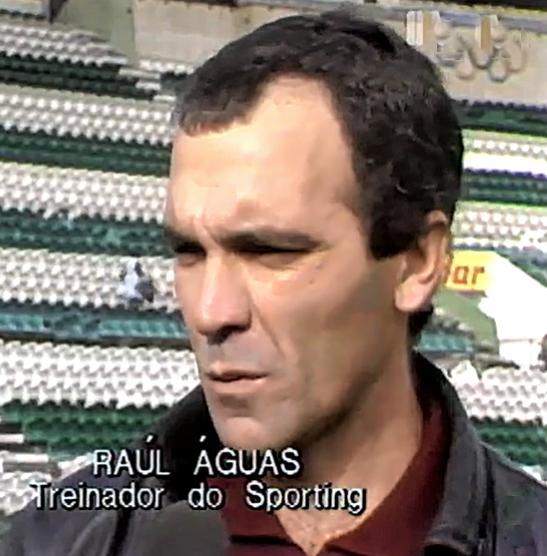 Raul Águas Sporting.png
