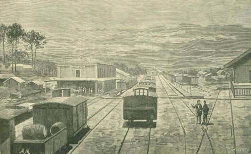 Estação da Pampilhosa.jpg