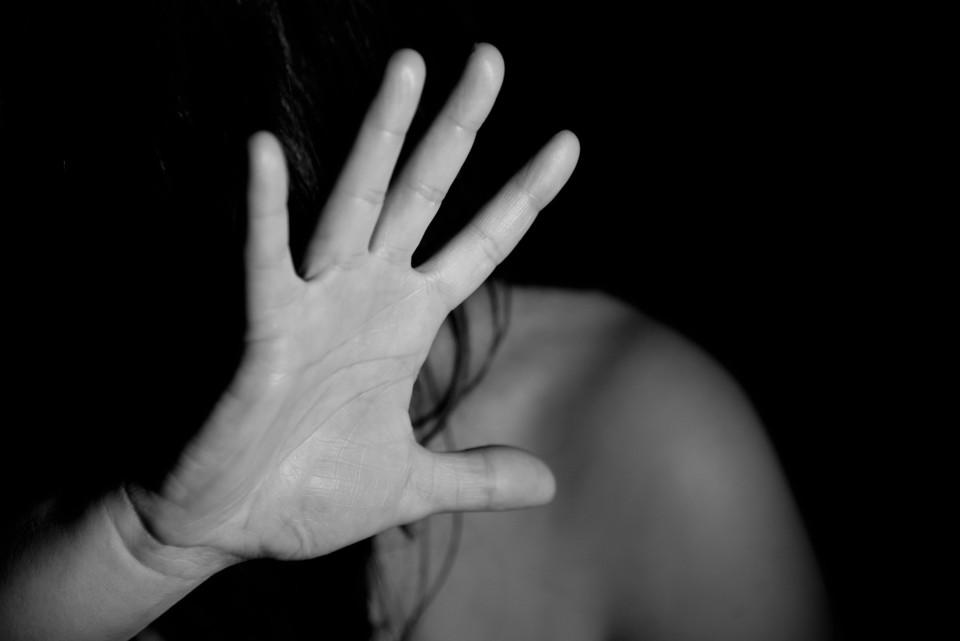 violência doméstica.jpg
