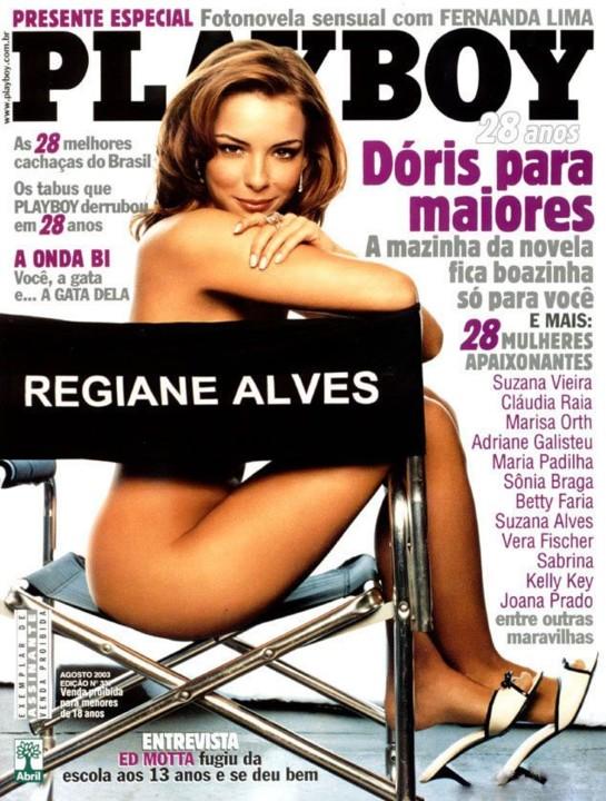 Regiane Alves capa.jpg