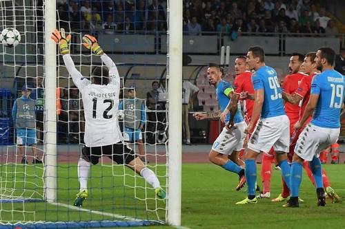 Nápoles_Benfica_1.jpg