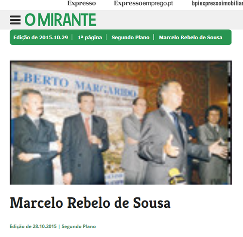 marcelo abrantes.png
