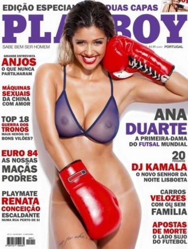 Ana Duarte capa.jpg
