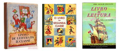Livros Escolares anos 60.jpg