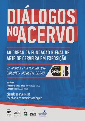 cartaz_dialogos_no_acervo-450x637.jpg