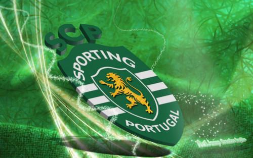sporting_club_portugal_by_rjamp.jpg