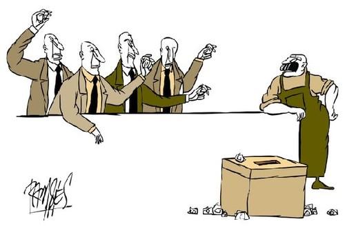 Eleições cartoon 01.jpg