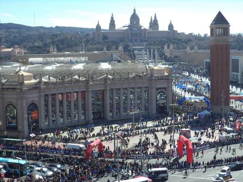 Barcelona 2015 213.JPG