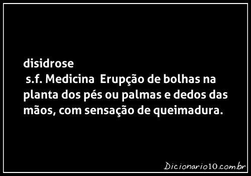 disidrose-76292wUYH6DxXDd.jpg