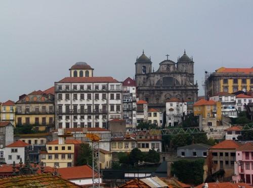 Porto 8.JPG