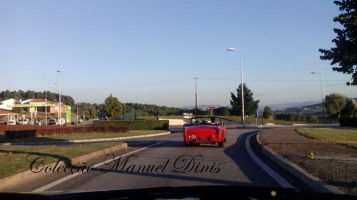 Na Rota do Douro  (16).jpg