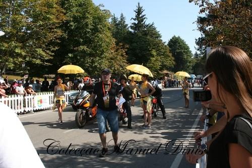 Caramulo Motorfestival 2016  (85).JPG