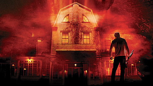 why-i-love-the-amityville-horror-franchise-the-ami