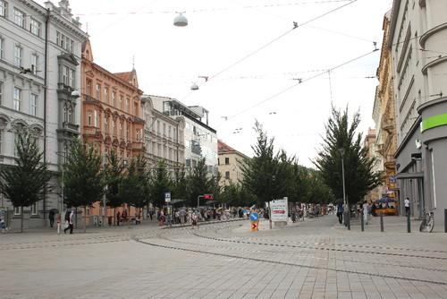 IMG_2723 Brno