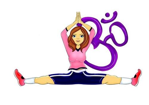ioga.jpg