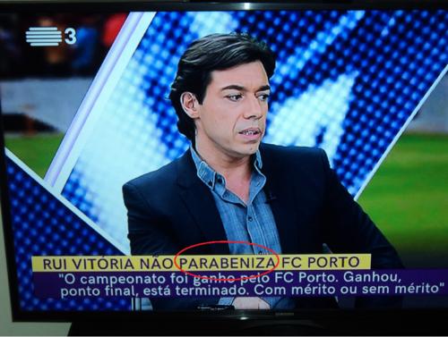 PARABENIZA.png