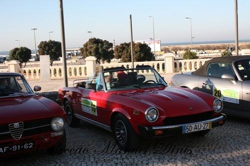 Rally Fim d' Ano 20162017  (45).JPG