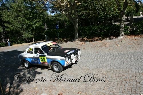 Rally de Portugal Histórico 2015 (176).JPG