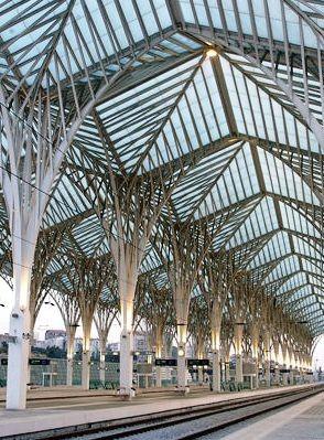 Gare_do_Oriente.jpg