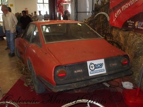 autoclassico 2009 005.jpg
