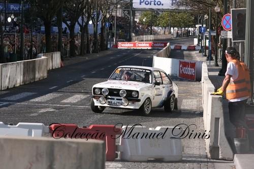 Porto Street Stage Rally de Portugal (168).JPG