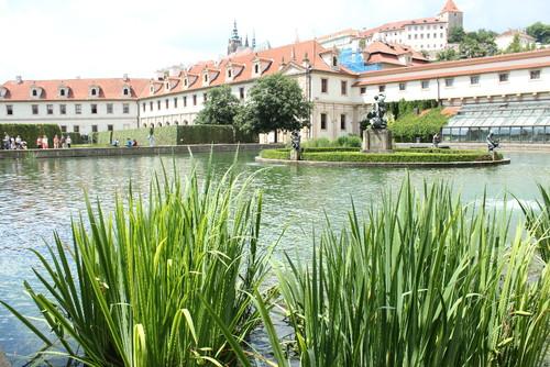 IMG_3096 - Praga