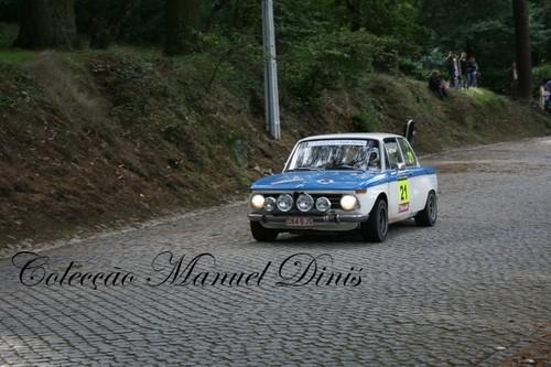 Rally de Portugal Histórico quinta 2014 (173).JPG