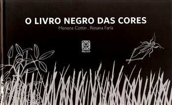 livro_negro_das_cores.jpg