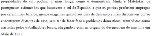 paula couço 3.png