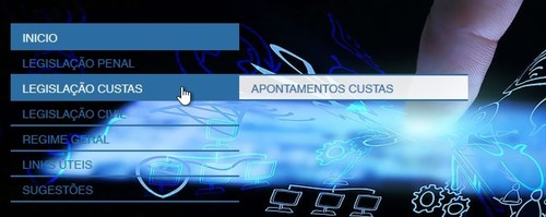 ApontamentosOJ-PauloLacerda1.jpg