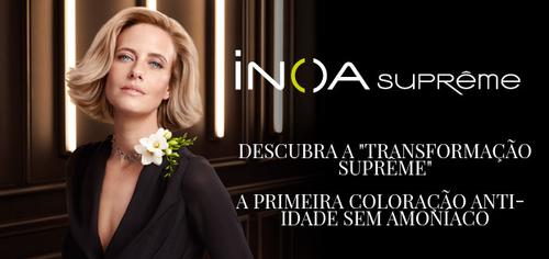 inoa.png