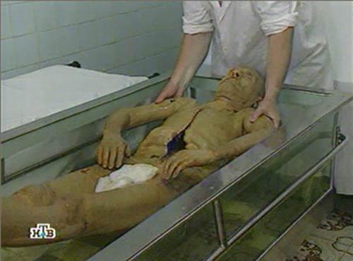 lenin mummy.jpg