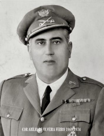 coronel abilio ferro.jpg