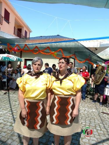 Marcha  Popular no lar de Loriga !!! 246.jpg