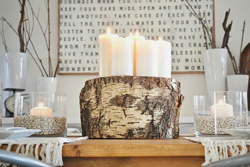 amazing-diy-christmas-centerpieces-for-any-taste9.