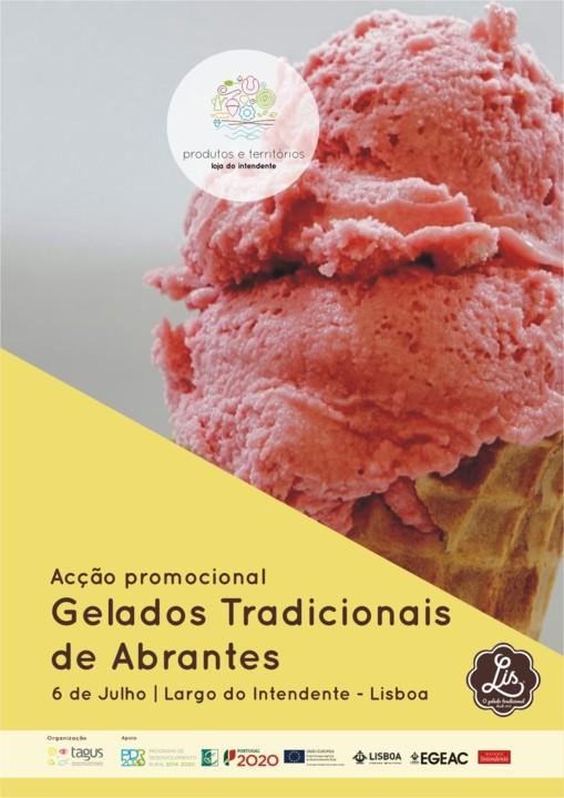 gelados_2019cartaz2.JPG
