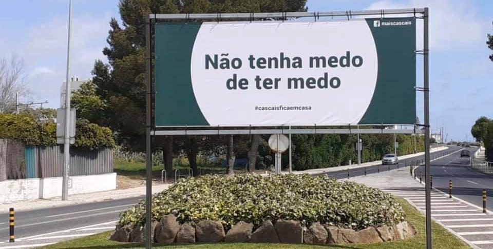 medo_cascais.jpg