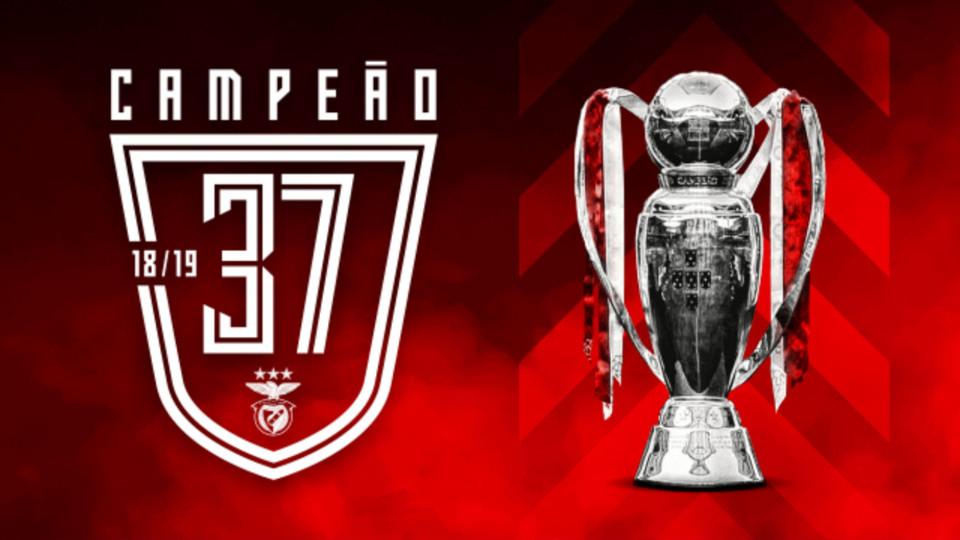 Benfica Campeão 2018--2019.jpg