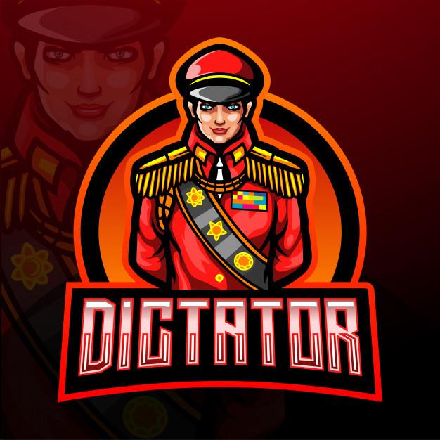 ditador.jpg
