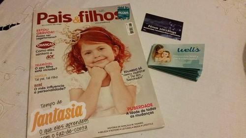 Revista Pais e Filhos.jpg
