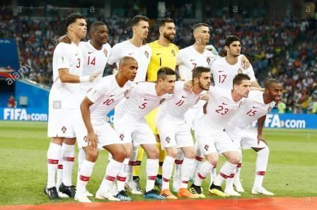 portugal-grupo-team-line-up-por-jun-30-2018-futebo