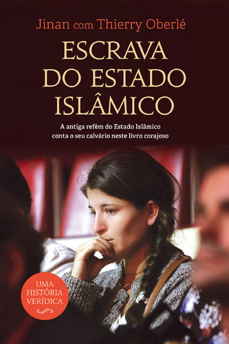 escrava_do_estado_islamico.jpg