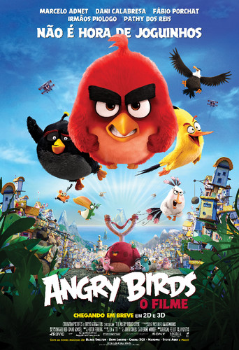 angrybirds-onlineposter-brazil_8sqr.jpg