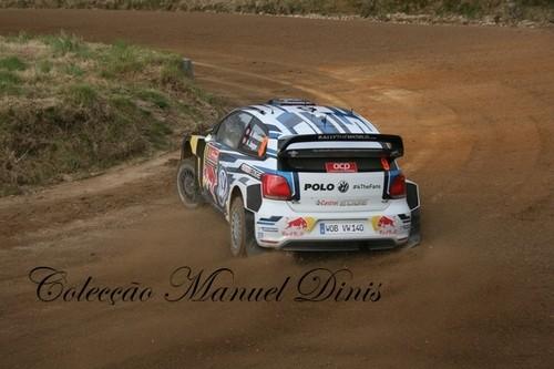 Rally de Portugal 2016   (127).JPG
