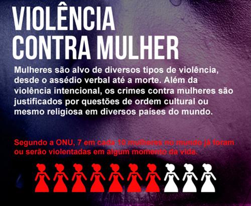 VIOLENCIA CONTRA A MULHER.png