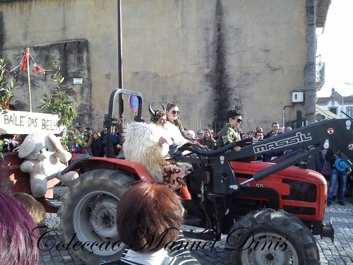 No Carnaval as Corridas de Vila Real  (13).jpg