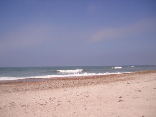 praia-10 abril 024.JPG