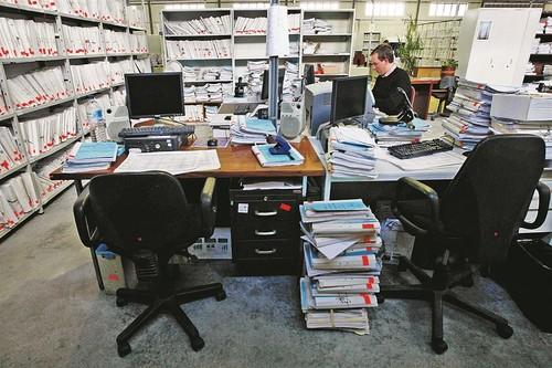 SecretariaProcessos36.jpg