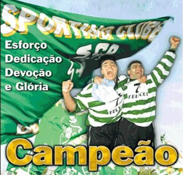 sporting campeao 2 (2).jpg